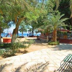 Arion Hotel Corfu детские мероприятия фото 2