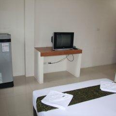 Отель Kanlaya Park Samui Самуи удобства в номере фото 2
