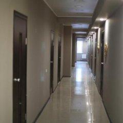Гостиница Бархат в Нефтекамске 1 отзыв об отеле, цены и фото номеров - забронировать гостиницу Бархат онлайн Нефтекамск интерьер отеля