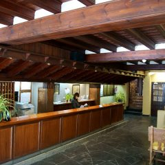 Hotel Riu Nere питание фото 3
