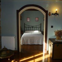 Отель Casa Reda - Posada de Viñón фото 9