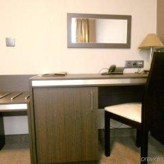 Отель Ikar Hotel Польша, Познань - 2 отзыва об отеле, цены и фото номеров - забронировать отель Ikar Hotel онлайн