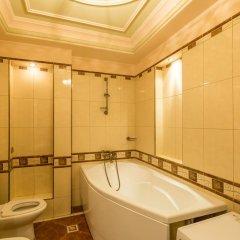Апартаменты Lakshmi Apartment Great Classic ванная