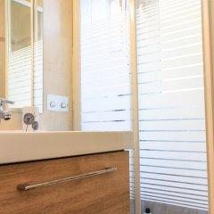Отель Appartement Le Pearl удобства в номере