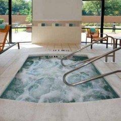 Отель Courtyard Vicksburg бассейн фото 2