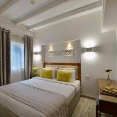 Отель Sealine Beach - a Murwab Resort Катар, Месайед - отзывы, цены и фото номеров - забронировать отель Sealine Beach - a Murwab Resort онлайн комната для гостей фото 4