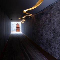 Отель Vila Foz Hotel & SPA Португалия, Порту - отзывы, цены и фото номеров - забронировать отель Vila Foz Hotel & SPA онлайн парковка
