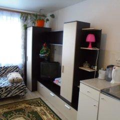 Гостиница Inn Mechta Apartments в Самаре отзывы, цены и фото номеров - забронировать гостиницу Inn Mechta Apartments онлайн Самара удобства в номере фото 2