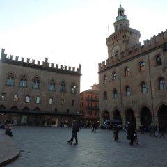 Отель R&B Piazza Grande Италия, Болонья - отзывы, цены и фото номеров - забронировать отель R&B Piazza Grande онлайн фото 4
