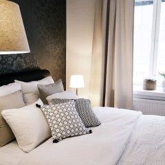 Отель Roost Tunturi Финляндия, Хельсинки - отзывы, цены и фото номеров - забронировать отель Roost Tunturi онлайн комната для гостей