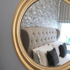 Отель The Grafton Arms Лондон помещение для мероприятий фото 2