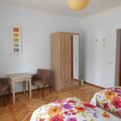 Отель Bed & Breakfast 3 Gs комната для гостей фото 3
