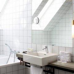 Hotel SP34 ванная