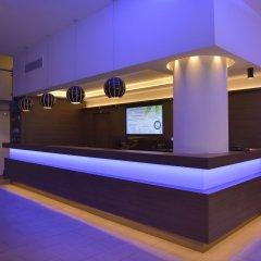 Отель Cristal München Германия, Мюнхен - 9 отзывов об отеле, цены и фото номеров - забронировать отель Cristal München онлайн развлечения
