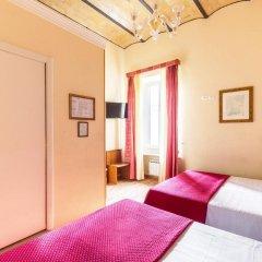 Hotel Tempio di Pallade удобства в номере