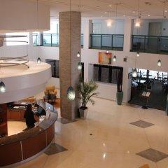 Отель Best Western Atlantic Beach Resort США, Майами-Бич - - забронировать отель Best Western Atlantic Beach Resort, цены и фото номеров с домашними животными