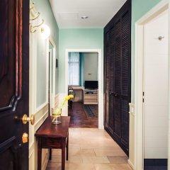 Отель Ofenloch Apartments Австрия, Вена - отзывы, цены и фото номеров - забронировать отель Ofenloch Apartments онлайн фото 9