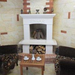 Foca Ensar Hotel Турция, Фоча - отзывы, цены и фото номеров - забронировать отель Foca Ensar Hotel онлайн интерьер отеля фото 3