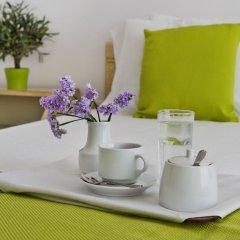 Отель Makarios Греция, Остров Санторини - отзывы, цены и фото номеров - забронировать отель Makarios онлайн в номере