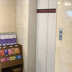 Отель Tokyo Plaza Hotel Япония, Токио - отзывы, цены и фото номеров - забронировать отель Tokyo Plaza Hotel онлайн фото 2