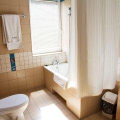 Апартаменты Warsaw Apartments Magnolie ванная фото 2