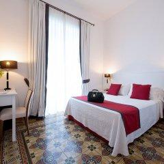 Отель Amalfi Luxury House комната для гостей