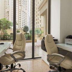 Ramada Hotel & Suites by Wyndham JBR спа фото 2