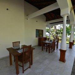 Отель Lucas Memorial Шри-Ланка, Косгода - отзывы, цены и фото номеров - забронировать отель Lucas Memorial онлайн фото 8