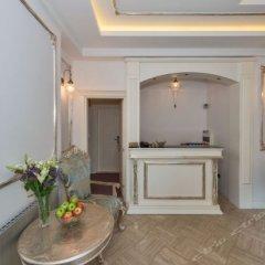 Zeynep Sultan Турция, Стамбул - 1 отзыв об отеле, цены и фото номеров - забронировать отель Zeynep Sultan онлайн в номере