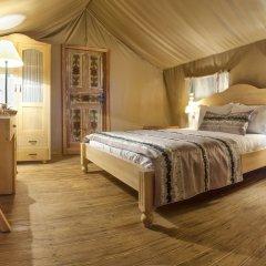 Отель Perdue Фаралья комната для гостей фото 5