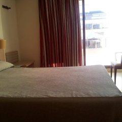 Отель Primavera Испания, Бенидорм - отзывы, цены и фото номеров - забронировать отель Primavera онлайн комната для гостей