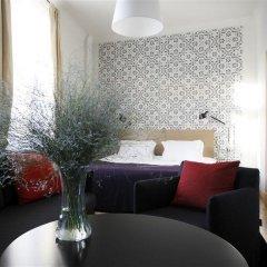 Hotel Neiburgs комната для гостей фото 2