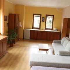 Отель Family Hotel Enica Болгария, Тетевен - отзывы, цены и фото номеров - забронировать отель Family Hotel Enica онлайн интерьер отеля
