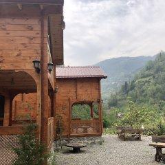 Tanura Bungalows Турция, Чамлыхемшин - отзывы, цены и фото номеров - забронировать отель Tanura Bungalows онлайн фото 5