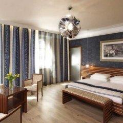 Отель Prater Vienna Австрия, Вена - 12 отзывов об отеле, цены и фото номеров - забронировать отель Prater Vienna онлайн с домашними животными