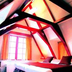 Отель des Arts Нидерланды, Амстердам - 2 отзыва об отеле, цены и фото номеров - забронировать отель des Arts онлайн комната для гостей фото 4