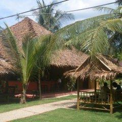 Отель Lanta Pearl Beach Resort Ланта фото 8