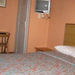 Hotel City Center удобства в номере