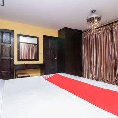 Отель Griebs Inn комната для гостей фото 4