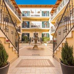 Апартаменты Aurelia Vatican Apartments фото 3