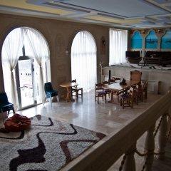 Отель Casanova Inn Дилижан питание фото 3