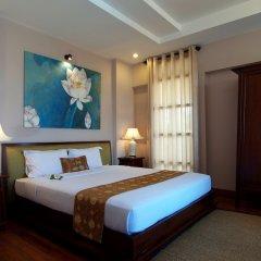 Отель Romana Resort & Spa фото 16