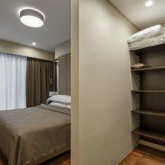 Апартаменты Diamond Apartments комната для гостей фото 2