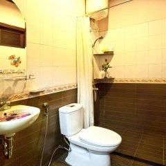 Отель Family Hotel Вьетнам, Хойан - отзывы, цены и фото номеров - забронировать отель Family Hotel онлайн фото 10