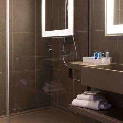 Novotel Paris Nord Expo Aulnay Hotel ванная