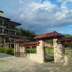 Отель Sinabovite Houses Болгария, Боженци - отзывы, цены и фото номеров - забронировать отель Sinabovite Houses онлайн фото 7