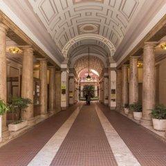 Отель Artemis Guest House Италия, Рим - отзывы, цены и фото номеров - забронировать отель Artemis Guest House онлайн развлечения