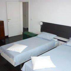 Отель B&b Casa Capecci Потенца-Пичена комната для гостей фото 5