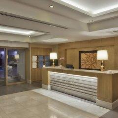 Akka Alinda Турция, Кемер - 3 отзыва об отеле, цены и фото номеров - забронировать отель Akka Alinda онлайн фото 3