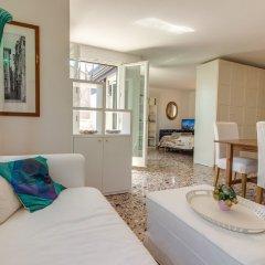 Отель Ve.N.I.Ce. Cera Ca' Belle Arti Италия, Венеция - отзывы, цены и фото номеров - забронировать отель Ve.N.I.Ce. Cera Ca' Belle Arti онлайн комната для гостей фото 2